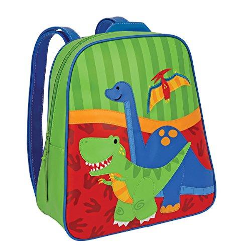 Stephen Joseph Dinosaur Backpack - Boys Backpack
