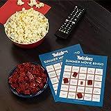 TWIZZLERS Licorice Candy, Cherry, Bites