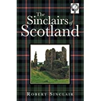 The Sinclairs of Scotland