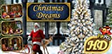 Christmas Dreams - Hidden Object Game [Download]