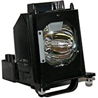 SW-LAMP Replacement TV Lamp 915B403001 Rear Projection Lamp for WD73735 WD73736 WD73737 WD73835 WD73837 WD73C8 WD73C9 WD82737 WD82837
