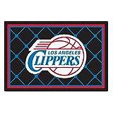Fanmats NBA 60 x 92 in. Rug