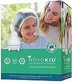 Novokid Revolutionary Complete Lice Treatment Kit