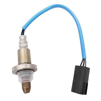 Fuel Ratio Sensor-OE Style Air//Fuel Ratio Sensor DENSO 234-9108 Air