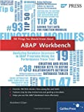 100 Things You Should Know about ABAP Workbench, Gülsen, Abdulbasit, 1592294278