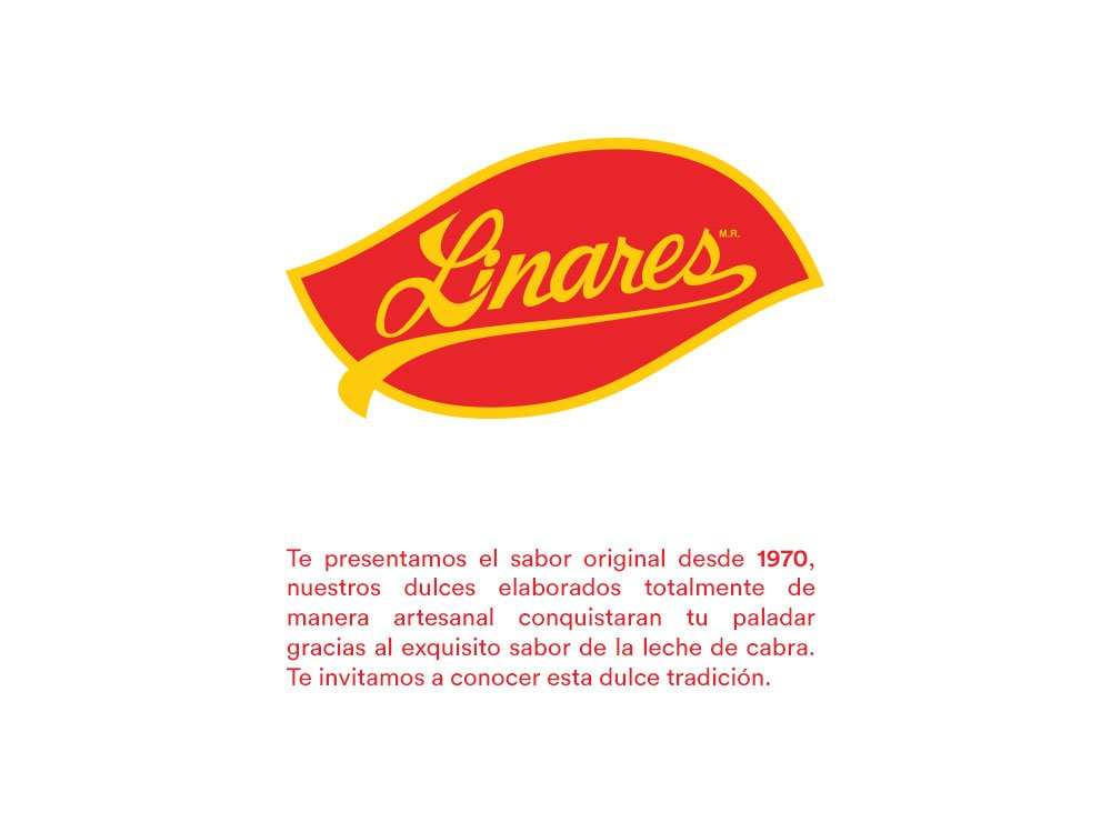Linares Bolita de Leche, Mexican milk candy 4-Pack (15 pc of .7 Oz. per pack) GLUTEN FREE: Amazon.com: Grocery & Gourmet Food