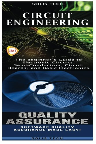 Read Online Circuit Engineering & Quality Assurance PDF
