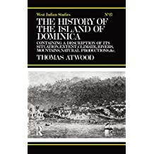 History Of The Island Of Domi (Cass Library of African Studies. African Languages,)