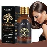 Hair Growth,Hair Growth Serum,Hair Growth Essence,Hair Growth Liquid,Hair Treatment Serum Oil,Help Grow Healthy, Strong Hair,Hair Regrowth of Thinning Hair