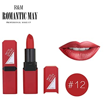 JieGreat Clearance ☀ Maquillaje de belleza para mujer ...
