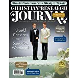 img - for Should Christians Attend Same-Sex Weddings? book / textbook / text book