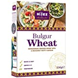 Al fez Bulgur Wheat, 250g