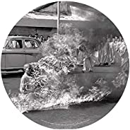 Rage Against The Machine [Disco de Vinil]