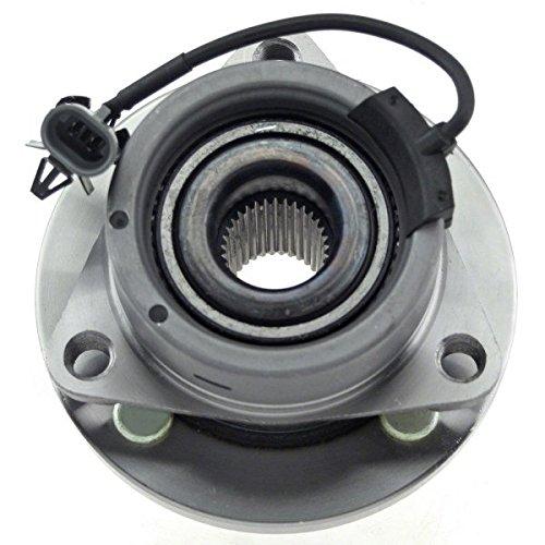 pontiac g5 wheel - 9