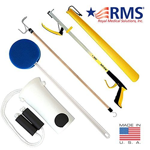 RMS Premium Hip Knee Replacement Kit Made in the U.S.A. (...