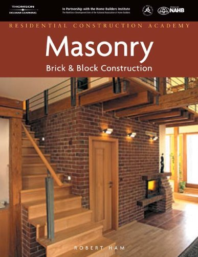 residential-construction-academy-masonry-brick-and-block-construction