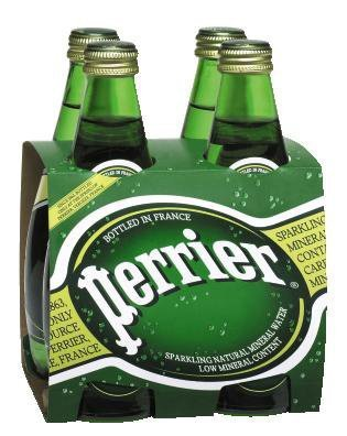 perrier-water-845-ounce-250ml-glass-bottles-pack-of-12
