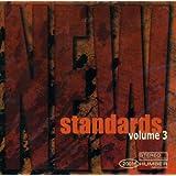 New Standards Volume 3