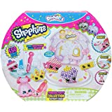 Beados Season 7 Shopkins Activity Pack - Princess Party