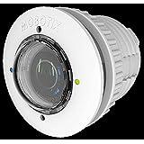 Mobotix SMD22PW6MPF1.8 MX-SM-D22-PW-6MP-F1.8 SENSOR MODULE S15D/M15D with HD LENS L22