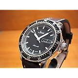 ジン 腕時計 SINN 104.ST.SA