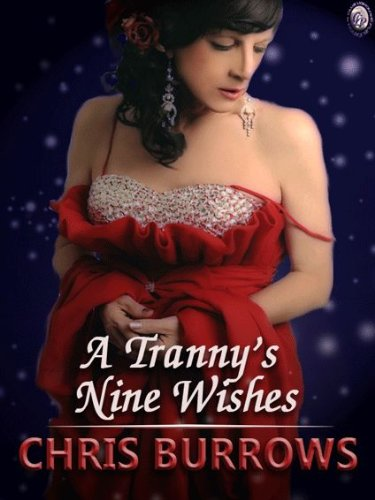 Sexy tranny on tranny