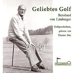 Geliebtes Golf