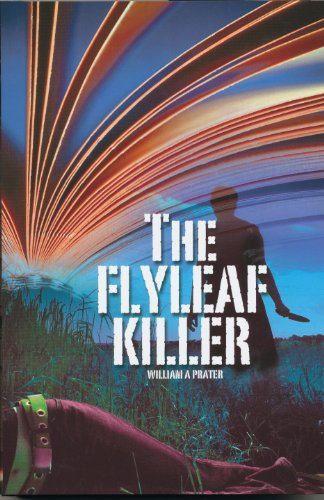 The Flyleaf Killer