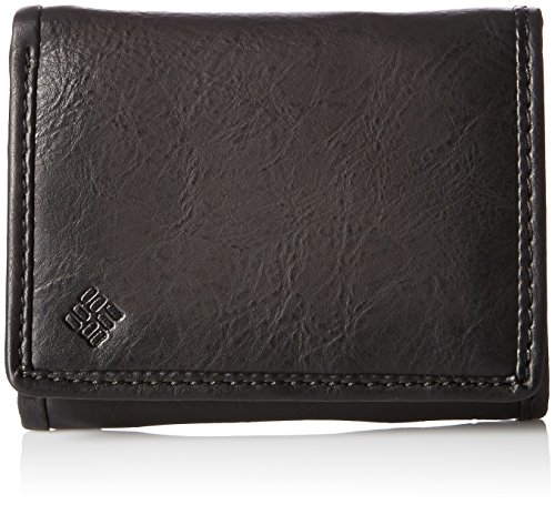 Columbia Men's RFID Blocking