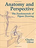 Anatomy and Perspective: The Fundamentals of Figure