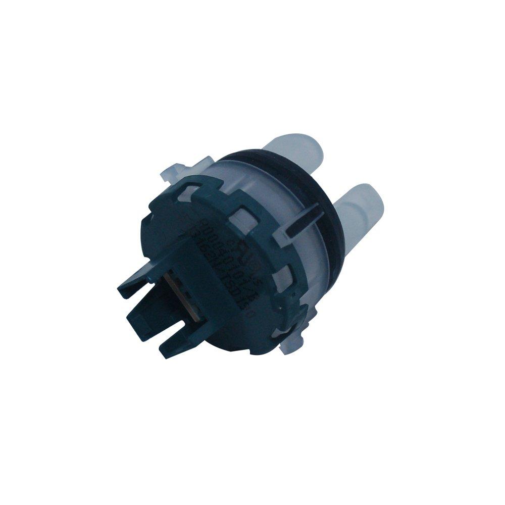 Genuine Electrolux Lavavajillas Sensor de temperatura y turbudity ...