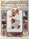 The Advertising World of Norman Rockwell