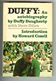img - for Duffy, An Autobiography book / textbook / text book