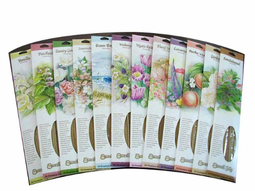240-pcsset-Fragrance-Incense-Sticks-Case-of-12-packs-each-pack-has-20-sticks