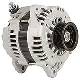 infiniti i30 alternator pulley - DB Electrical AHI0027 New Alternator for 3.0L 3.0 Nissan Maxima 95 96 97 1995 1996 1997, 3.0L 3.0 Infiniti I30 96 97 1996 1997 113161 LR1125-702 LR1125-702B LR1125-702F 400-44004 13612 23100-31U02