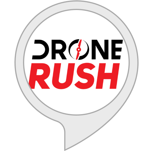 Pick the best drone with Drone Rush (Best Hobby Drones With Camera)