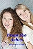 From the Ashes (1)