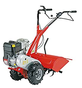 Tractor diesel cm.60 mod.rtt3