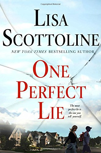 one-perfect-lie