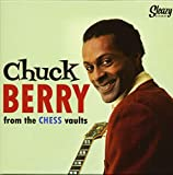 chuck berry chess box - Chuck Berry - From The Chess Vaults (6x7inch EP Box, 45rpm, PS)