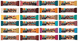 product image for Kind Bar Variety Pack - 24 Flavors!