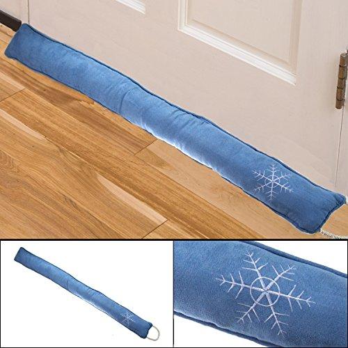 door air blocker - 7
