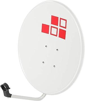 Diesl.com - Parabólica Esat 60cm Offset Diesl.com 34.8 dB - 36.8 dB