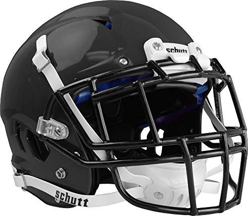 Schutt Vengeance Pro Adult Football Helmet with...