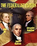 The Federalist Papers, Alexander Hamilton and John Jay, 1612032915