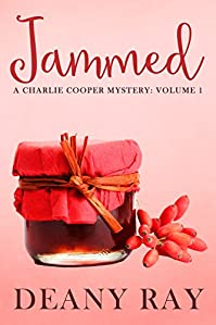 Jammed by Deany Ray ebook deal