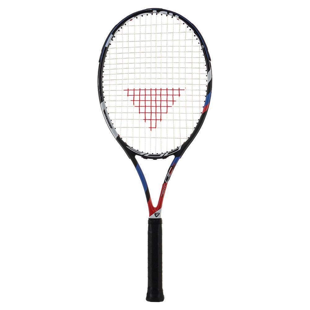 Tecnifibre – 300 TFIGHT B01M3MOB3Y 300 DC Tennis – Racquet – ( tf300dc ) 4_1/2 B01M3MOB3Y, ペットフードのラブリー 関東店:ba4c7345 --- cgt-tbc.fr