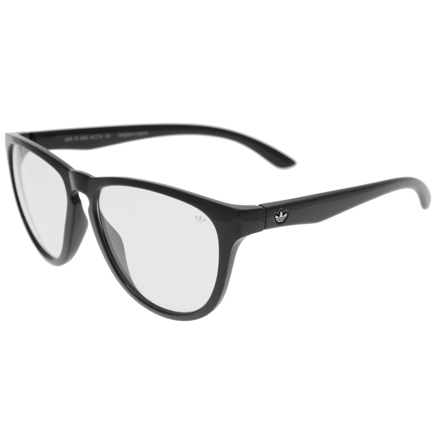 adidas Originals San Diego - Gafas de sol para mujer, color ...