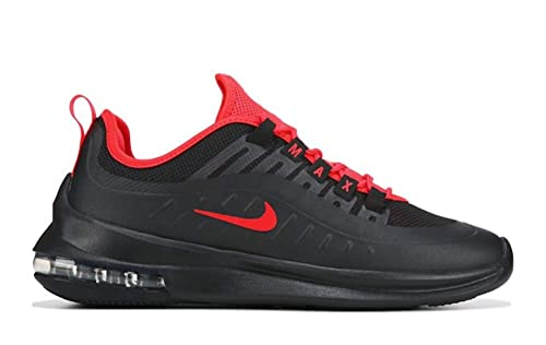 99cfdd4a4adfb5 Nike Men s Air Max Axis Running Shoes