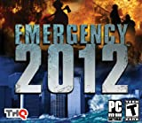 Emergency 2012 - PC